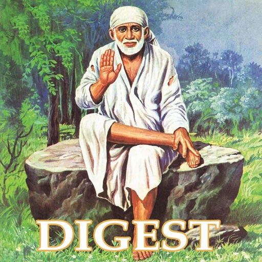 Tales Of Saibaba And Kabir Double Digest - Amar Chitra Katha Comics