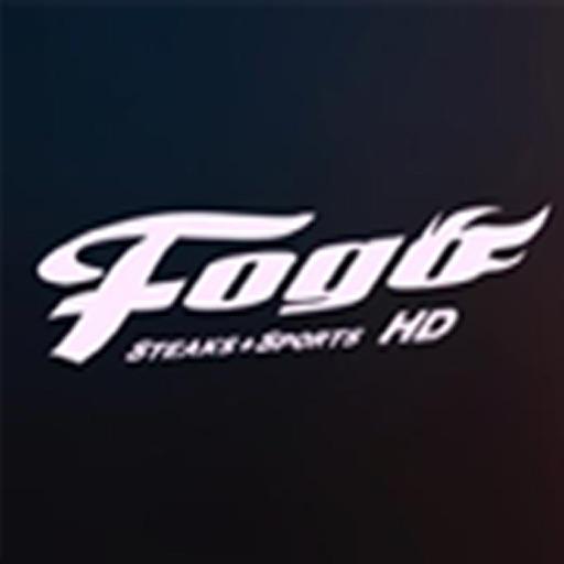 FOGO S&S