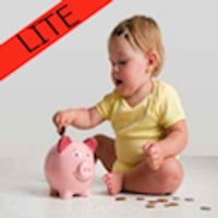 Codes for Baby Counts Lite Hack