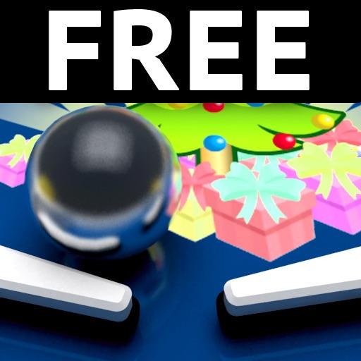 Pinball Xmas FREE