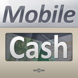 PC/E Mobile Cash TryOut