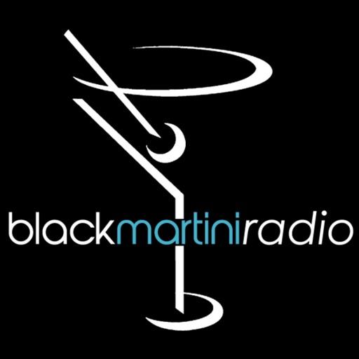 BlackMartini Radio