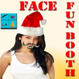 Face FunBooth Lite