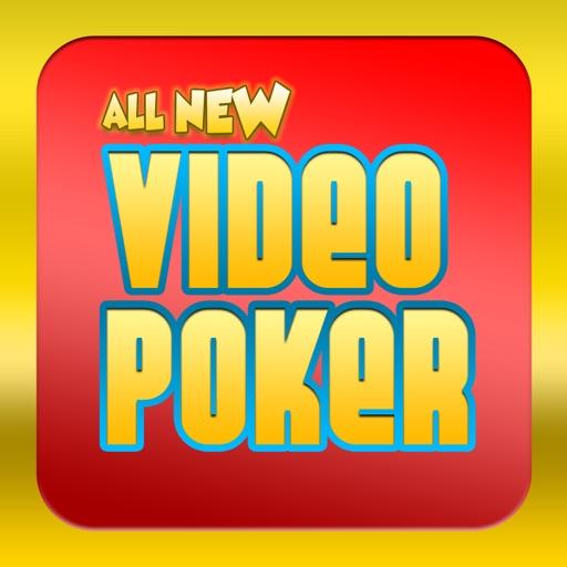 Video Poker **