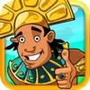 Tomb Slider (トゥームスライダー) - iPhoneアプリ