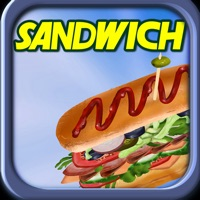Codes for Sandwich+ Hack