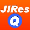 J!ResQ for iphone