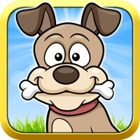 Codes for Animal Drag And Drop Puzzle For Toddlers And Kids Hack