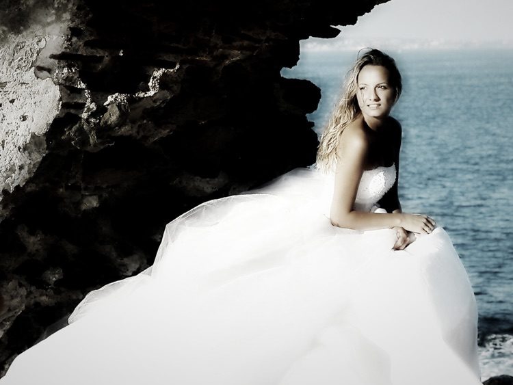 Romantic Photo HD screenshot-3