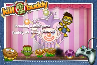 Kill 2 Buddy-3