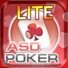 ASD Poker Lite