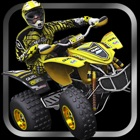 2XL ATV Offroad icon