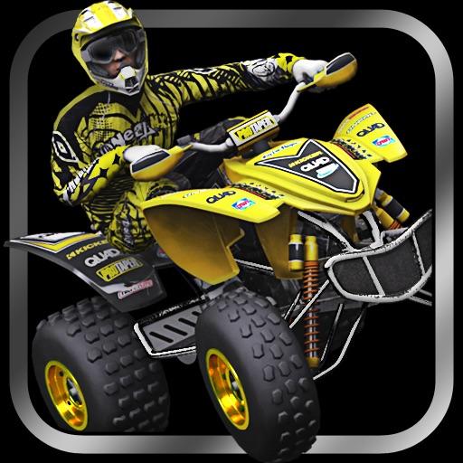 2XL ATV Offroad