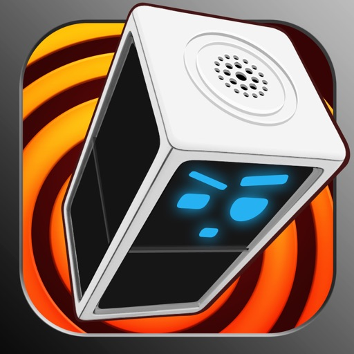 Brain Cube: Reloaded icon
