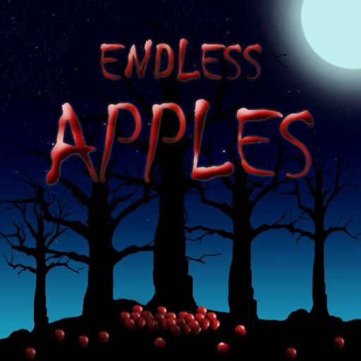 Endless Apples