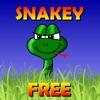 Snakey Free
