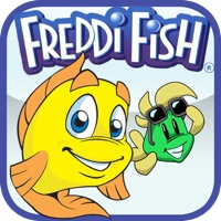 Codes for Freddi Fish and the Stolen Shell Lite Hack