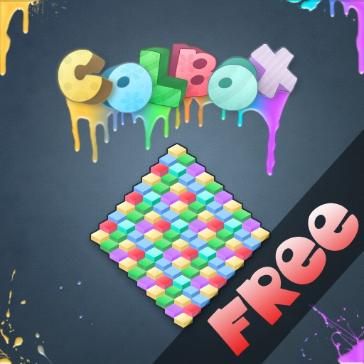 ColboxFree