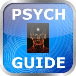 PsychGuide