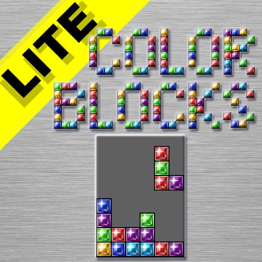 Color-Blocks Lite