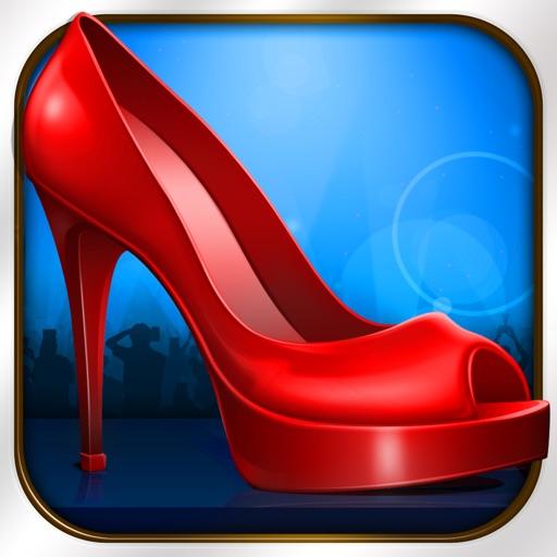 Shoe Designer!