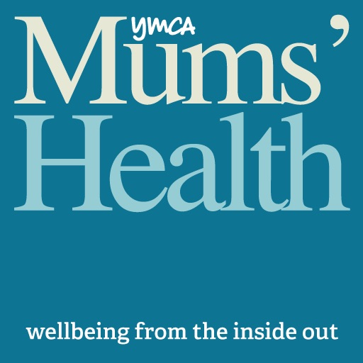 YMCA Mums' Health Magazine