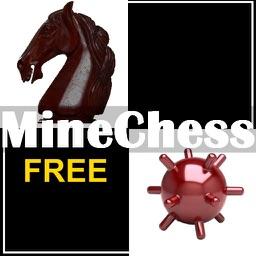 MineChess Free