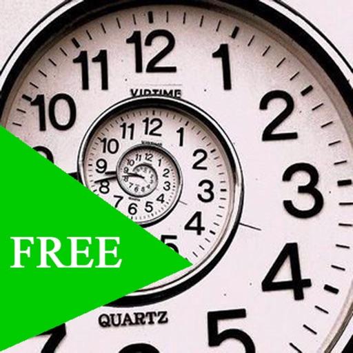 Death Time FREE iOS App