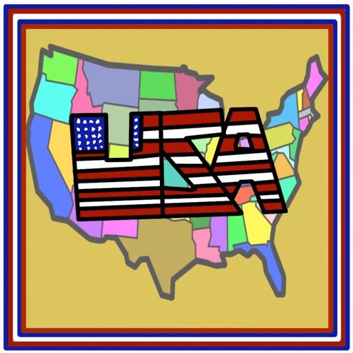 Do You Know Your USA?