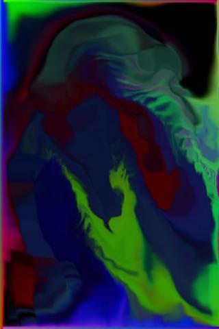 Liquid Mantra screenshot-4