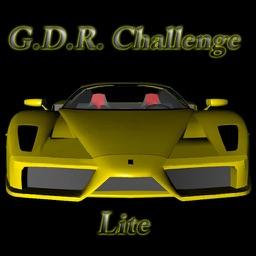 Global Drag Race Challenge Lite