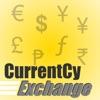 通貨両替 - iPhoneアプリ