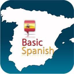 Learn Spanish - Vocabulary (Hello-Hello)