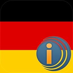 iSpeech German Translator