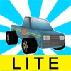 Big Fun Racing Lite - iPhoneアプリ