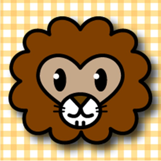 Animal Adventure - See and Say Game