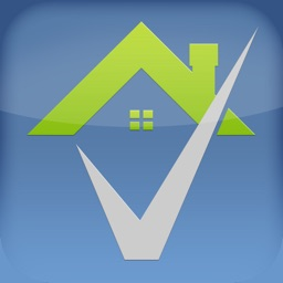 Revestor Real Estate Search - Homes for Sale, Investment Properties