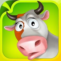 My Farm Life HD