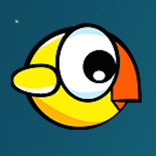 Flap Bird icon