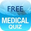 Medical Quiz Lite