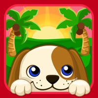 Codes for Pet Hotel Story™ Hack