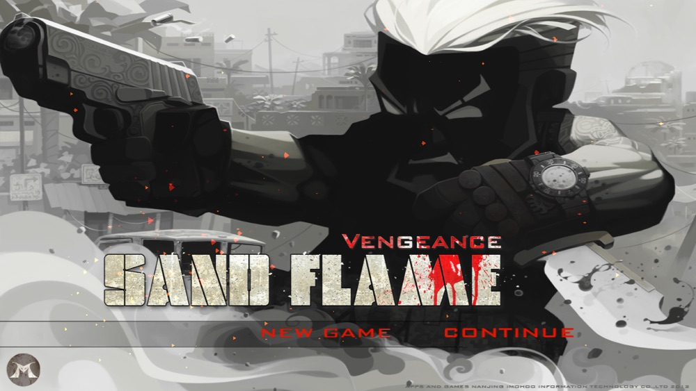 Sand Flame Cheat Codes