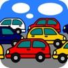 i-渋滞情報