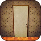 Can You Escape Dr's Room ? icon