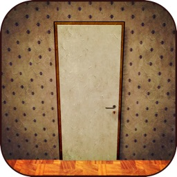 Can You Escape Dr's Room ?