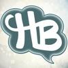 Hollaback - iPadアプリ