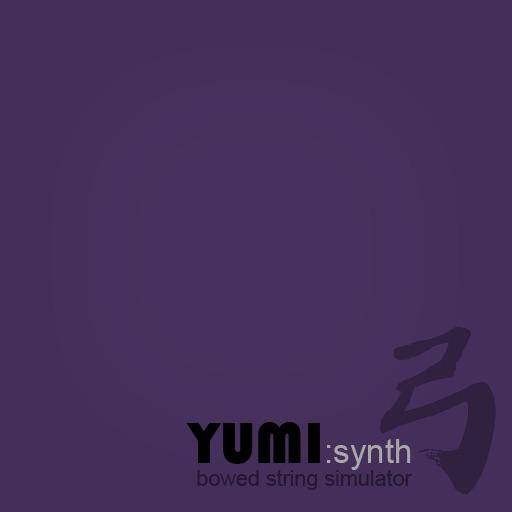 YUMI:synth