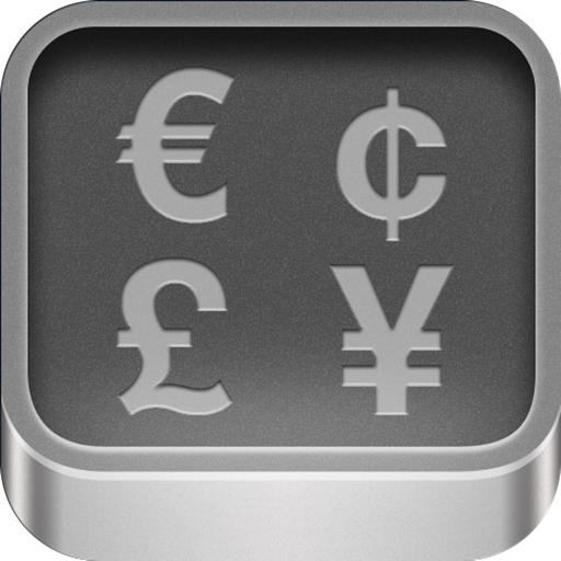 Currency Symbols