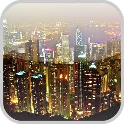 HK Hotel