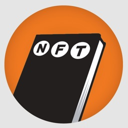 NFT Guides, All Cities